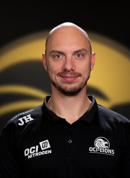 Björn Biermans