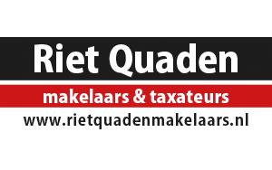 Riet Quaden