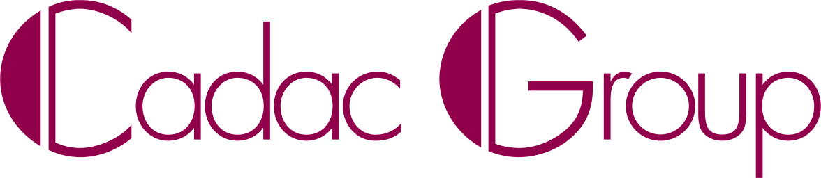 Cadac Group