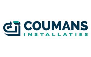 Coumans Installatie BV