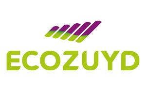 EcoZuid