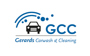 Gerards Carwash