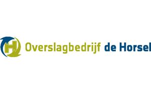 Overslagbedrijf De Horsel