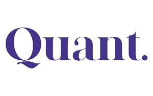 Quant Magazine