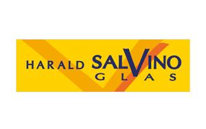 Harald Salvino