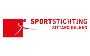 Sportstichting Sittard