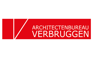 Verbruggen